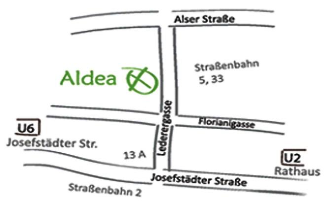 aldea_plan