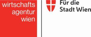Logo Wirtschaftsagentur Stadt Wien